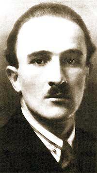 http://www.belrussia.ru/kontent/pict/Biogr/savin.png