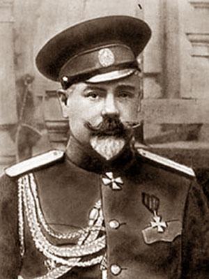 http://www.belrussia.ru/kontent/pict/Den/d3.jpg