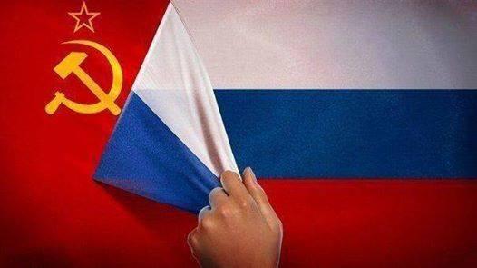 http://www.belrussia.ru/kontent/pict/razn/1497.jpg
