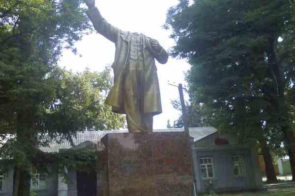 моей когда убрали надпись ленин с памятника в чебоксарах ежедневно радовать