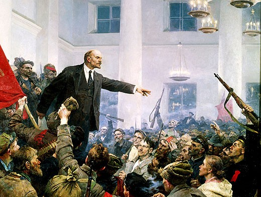 Как сделать в россии переворот 234