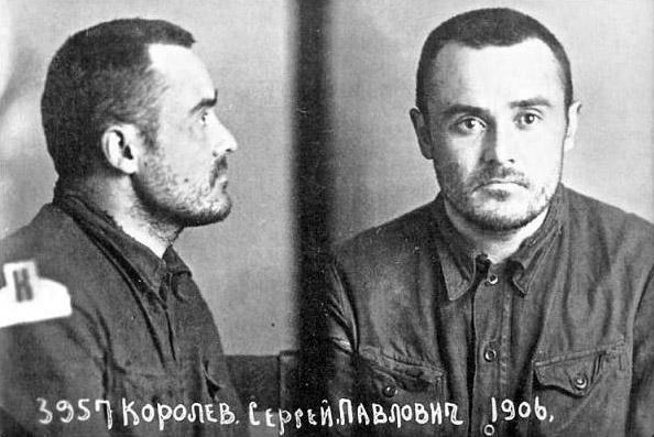 http://www.belrussia.ru/kontent/pict/stat/1123.jpg