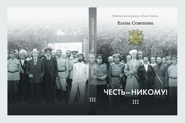 http://www.belrussia.ru/kontent/pict/stat/1895.jpg