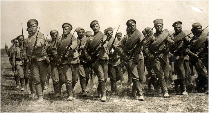 Первая чеченская война — википедия